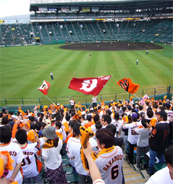 YOMIURI GIANTS OFFICIAL WEBSITEGIANTS ニュース