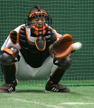 Yomiuri Giants Official Web Si...